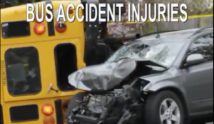 personal injury attorneys-bus accident lawyers-car accident law